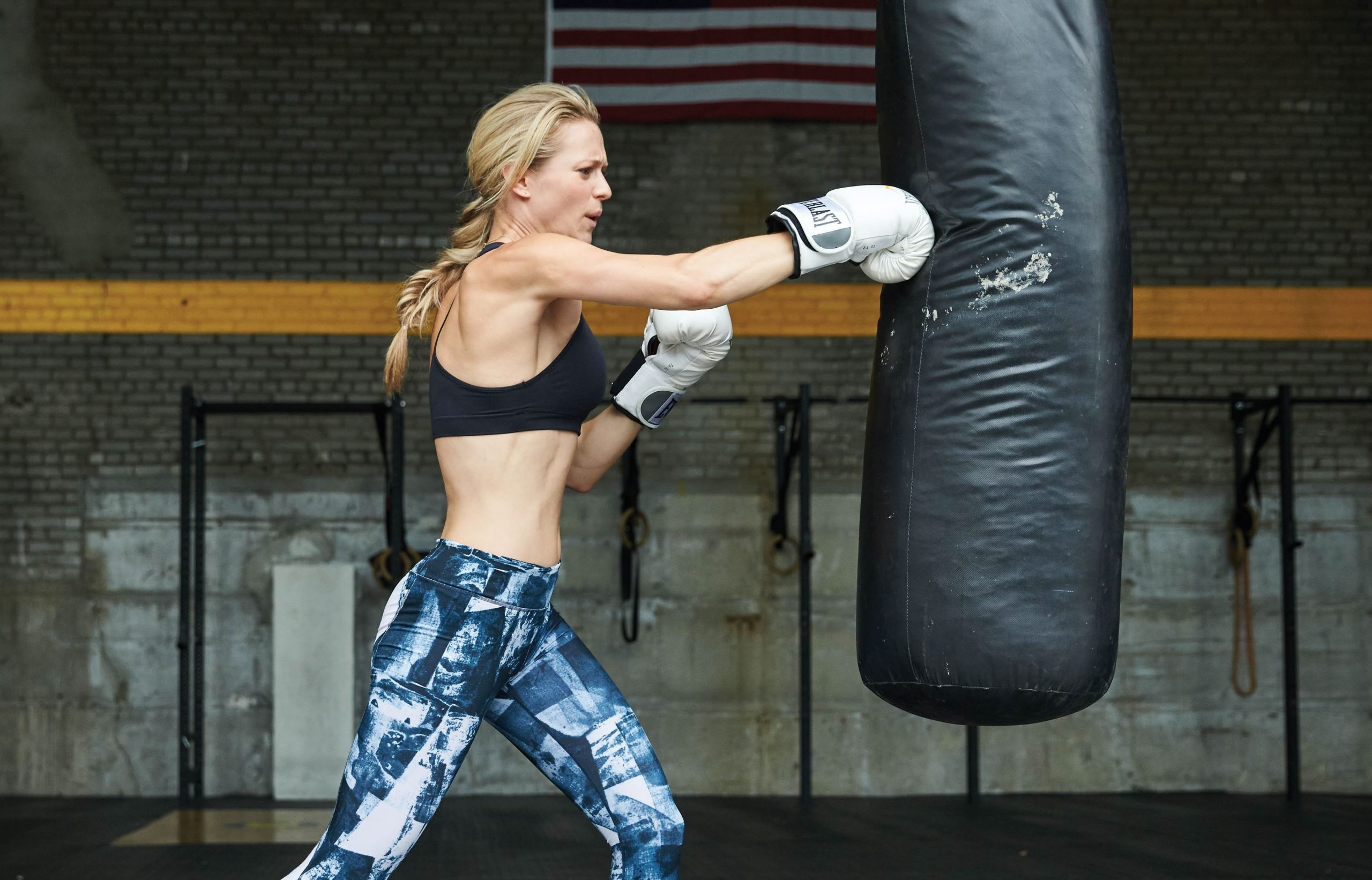Various Tips for Choosing a Fitness Boxing Training Center